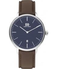 Danish Design Q22Q1175 Herrklocka