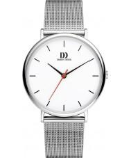 Danish Design Q62Q1190 Herrklocka