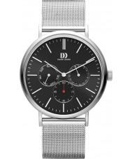 Danish Design Q63Q1233 Herrklocka