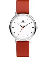 Danish Design V24Q1190 Damklocka