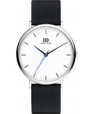Danish Design Q12Q1190 Herrklocka