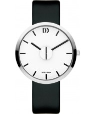 Danish Design Q12Q1198 Herrklocka