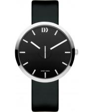 Danish Design Q13Q1198 Herrklocka