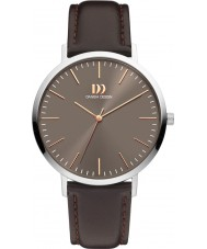 Danish Design Q18Q1159 Herrklocka