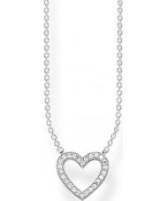Thomas Sabo KE1554-51-14-L45v Ladies glam och soul necklace