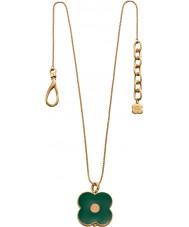 Orla Kiely N4155 Ladies camille halsband